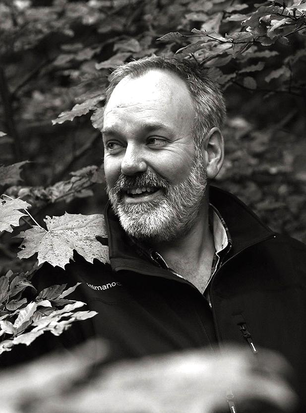 Niels Jörgen Riis